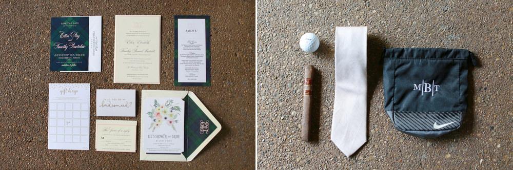 columbus-ohio-wedding-photographer-muirfield-village-golf-club 04