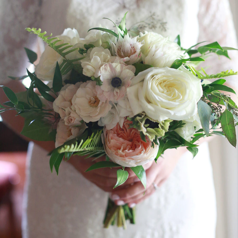 columbus-ohio-wedding-photographer-muirfield-village-golf-club 08