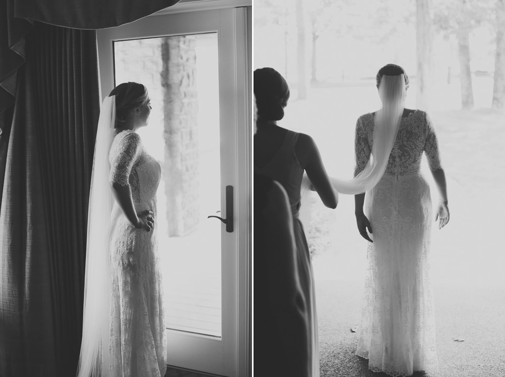 columbus-ohio-wedding-photographer-muirfield-village-golf-club 09