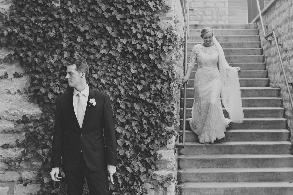 columbus-ohio-wedding-photographer-muirfield-village-golf-club 11