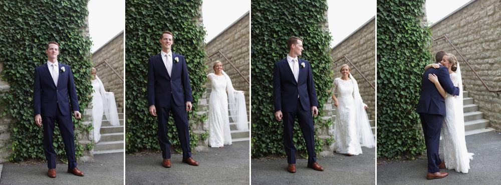 columbus-ohio-wedding-photographer-muirfield-village-golf-club 12