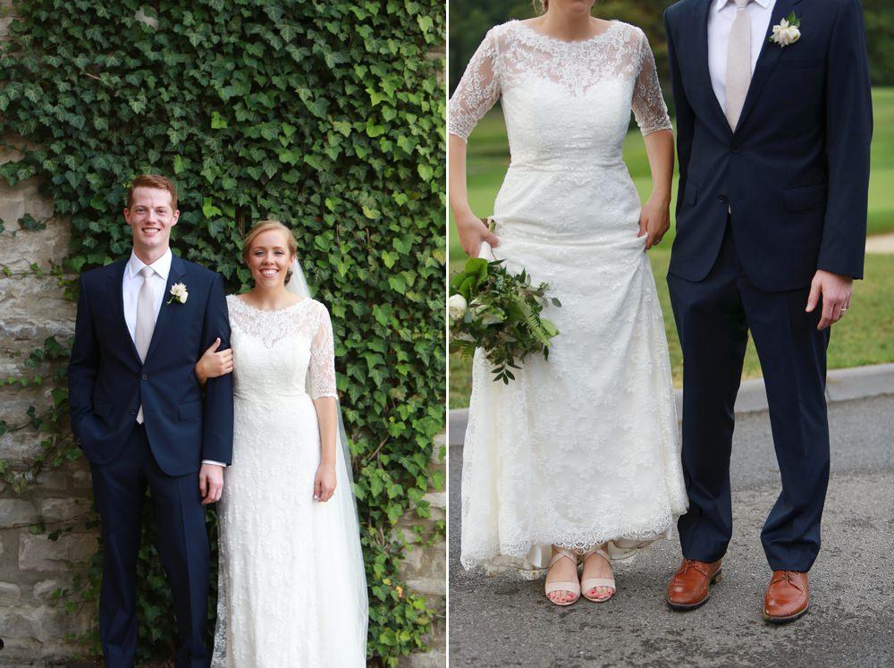 columbus-ohio-wedding-photographer-muirfield-village-golf-club 14