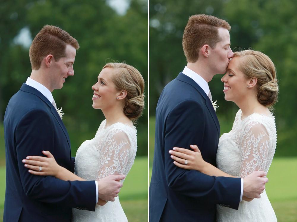columbus-ohio-wedding-photographer-muirfield-village-golf-club 16