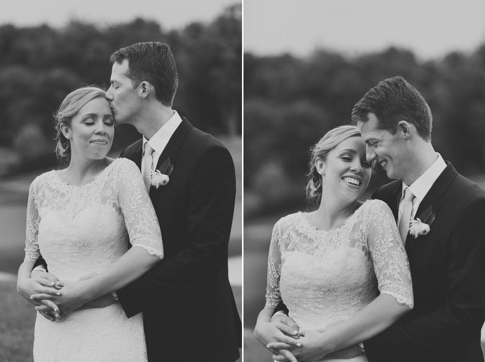 columbus-ohio-wedding-photographer-muirfield-village-golf-club 17