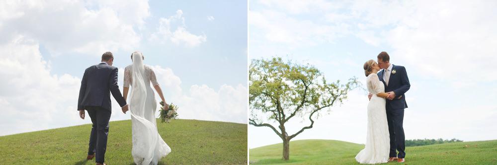 columbus-ohio-wedding-photographer-muirfield-village-golf-club 18