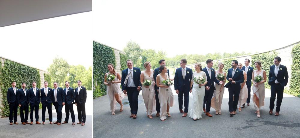 columbus-ohio-wedding-photographer-muirfield-village-golf-club 22