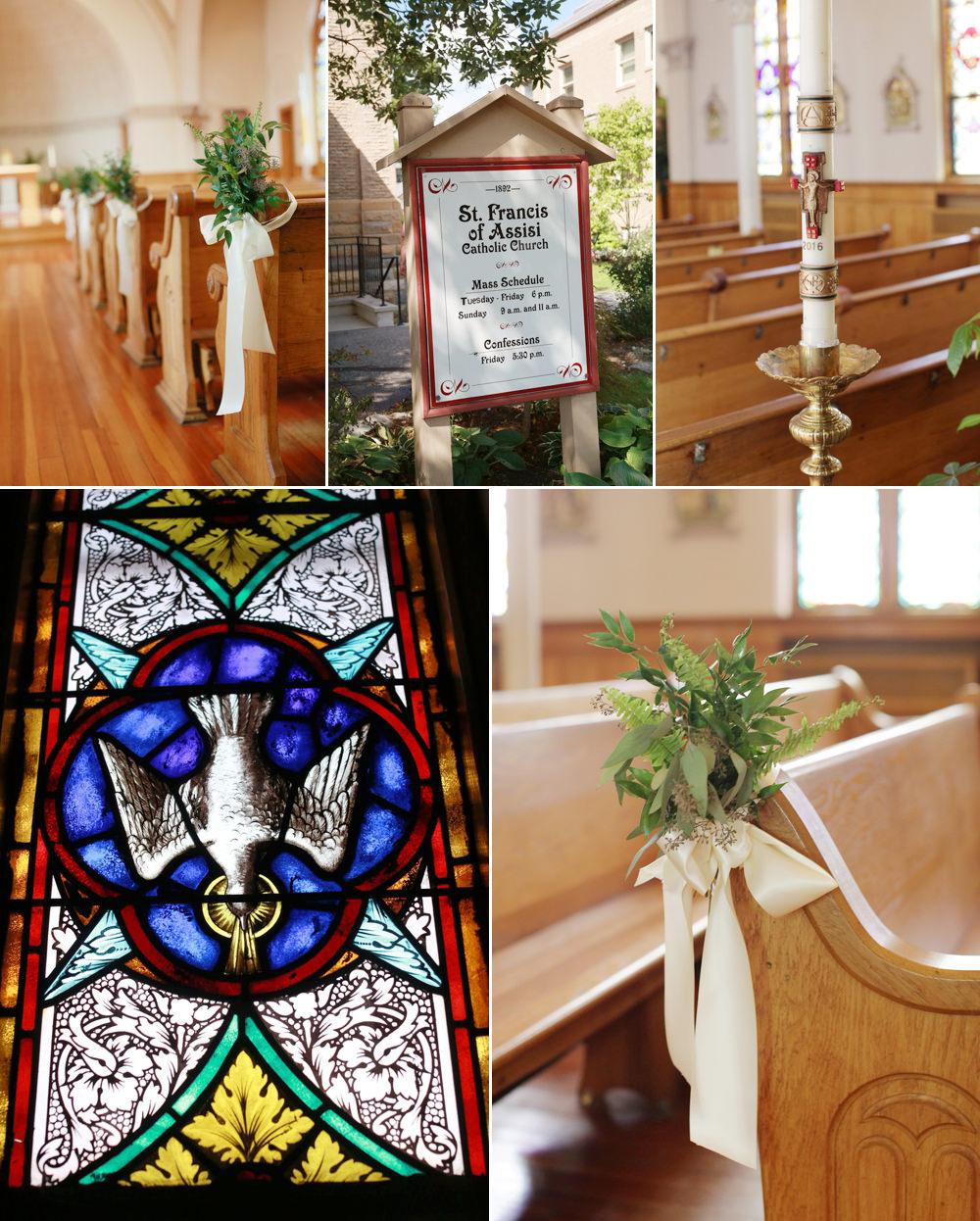 columbus-ohio-wedding-photographer-muirfield-village-golf-club 24