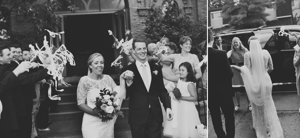 columbus-ohio-wedding-photographer-muirfield-village-golf-club 33