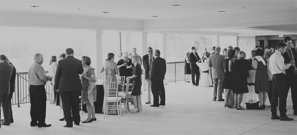 columbus-ohio-wedding-photographer-muirfield-village-golf-club 36