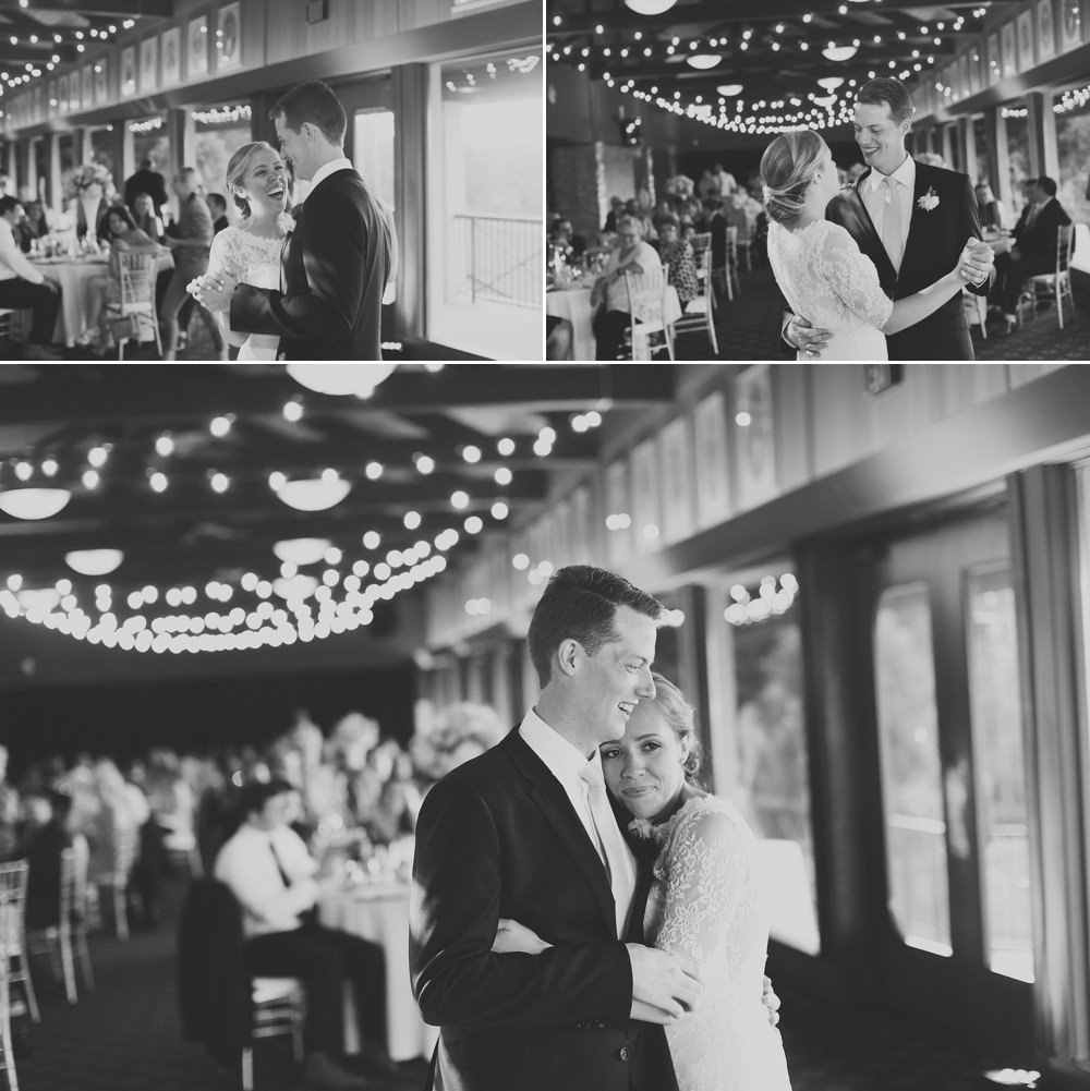columbus-ohio-wedding-photographer-muirfield-village-golf-club 42