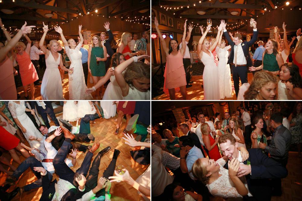 columbus-ohio-wedding-photographer-muirfield-village-golf-club 46