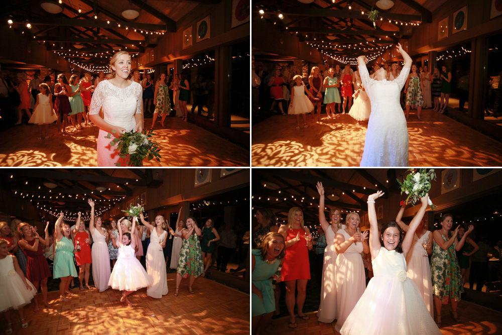 columbus-ohio-wedding-photographer-muirfield-village-golf-club 49