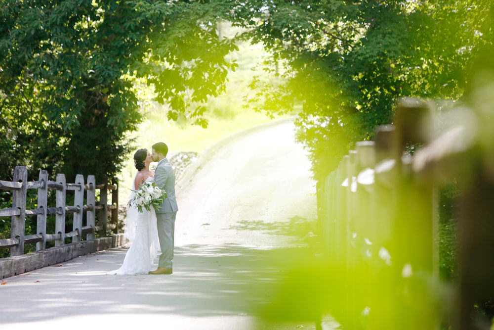 columbus-ohio-wedding-photographer-darby-house 44