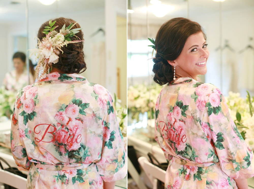 columbus-ohio-wedding-photographer-darby-house 03