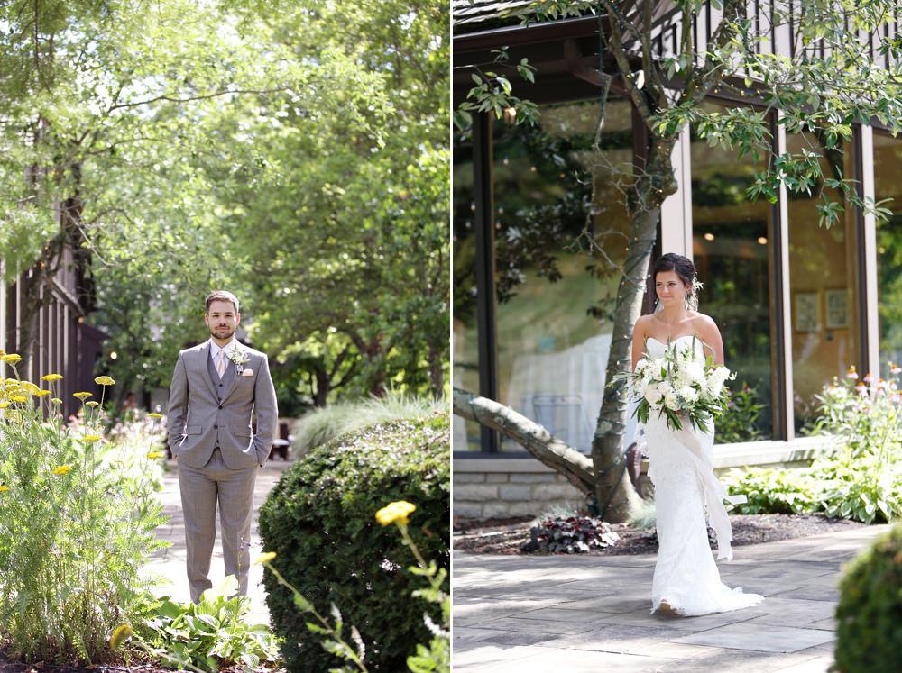 columbus-ohio-wedding-photographer-darby-house 07