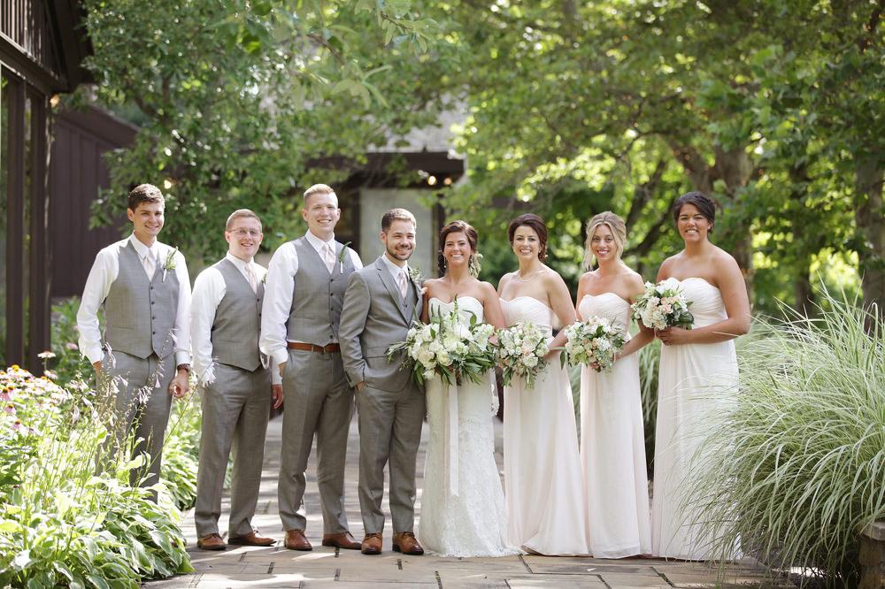 columbus-ohio-wedding-photographer-darby-house 12