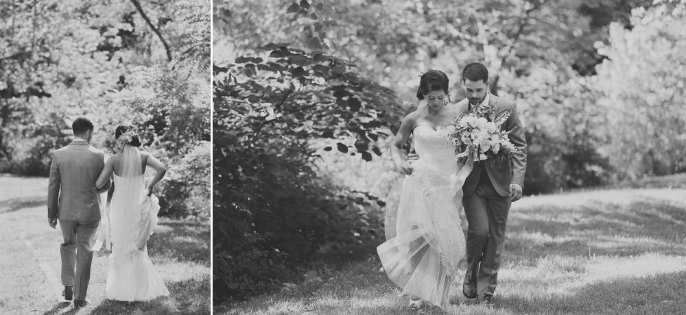 columbus-ohio-wedding-photographer-darby-house 14