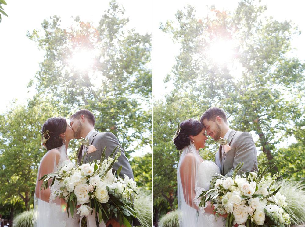 columbus-ohio-wedding-photographer-darby-house 16