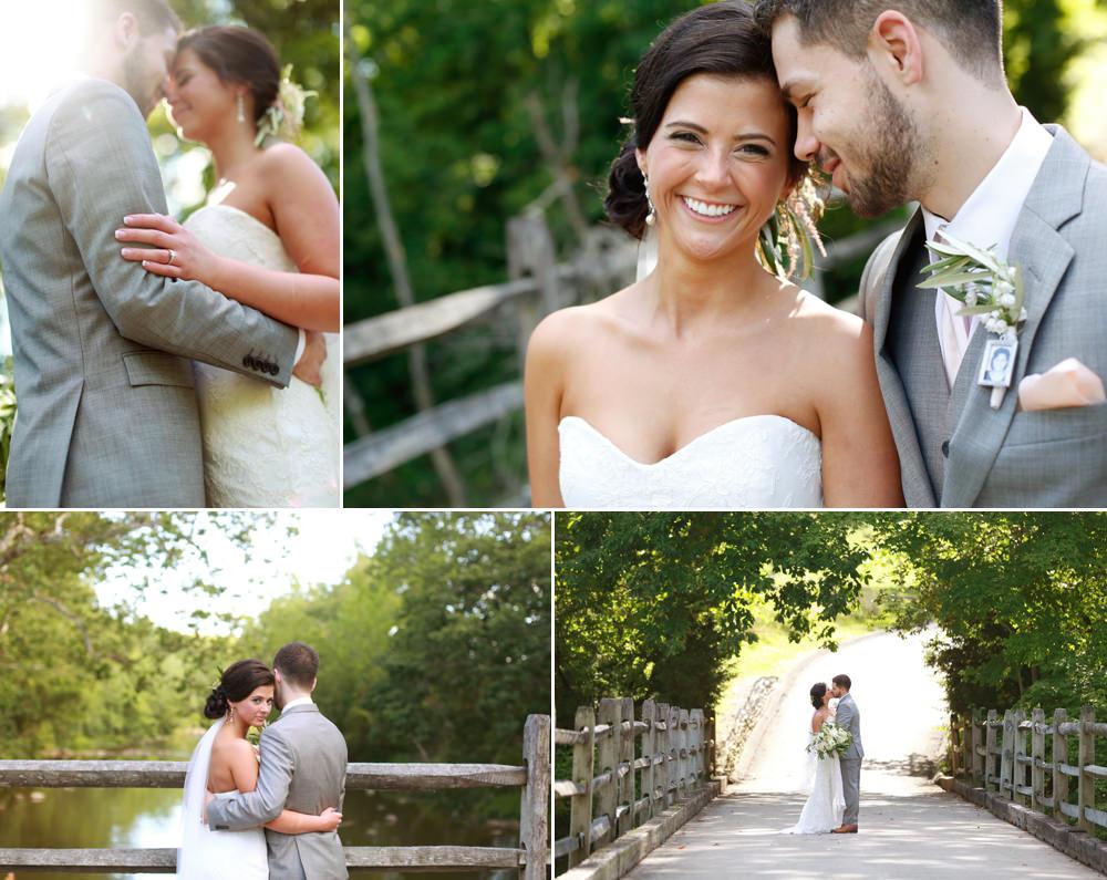 columbus-ohio-wedding-photographer-darby-house 20