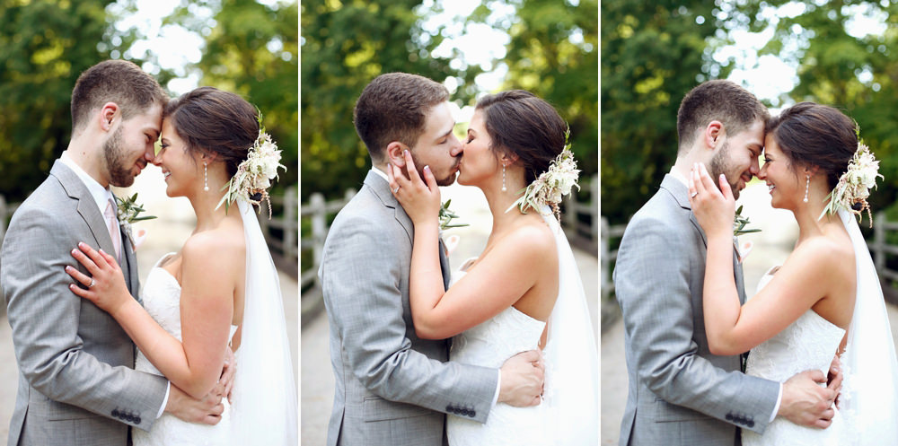 columbus-ohio-wedding-photographer-darby-house 21