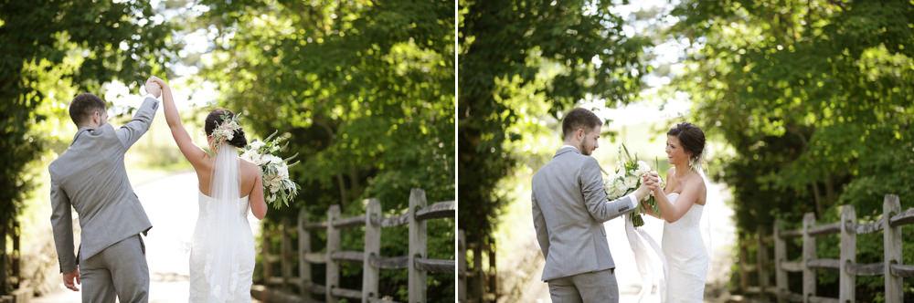 columbus-ohio-wedding-photographer-darby-house 22