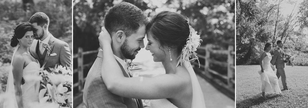 columbus-ohio-wedding-photographer-darby-house 24
