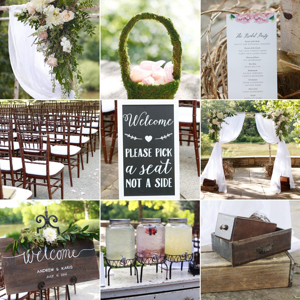 columbus-ohio-wedding-photographer-darby-house 25