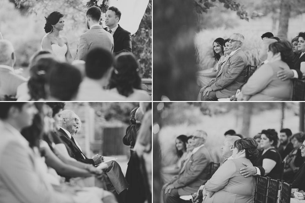 columbus-ohio-wedding-photographer-darby-house 30