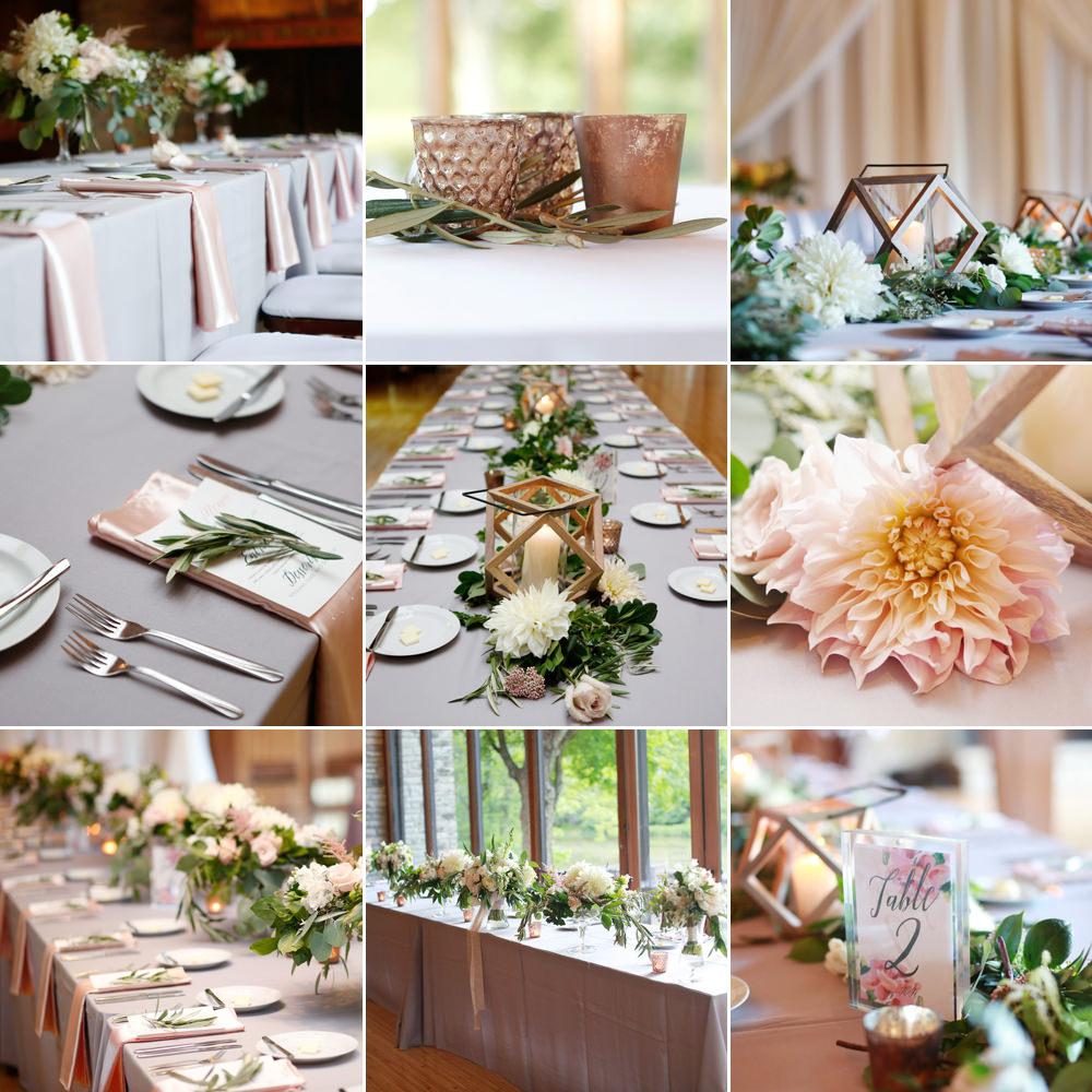 columbus-ohio-wedding-photographer-darby-house 37