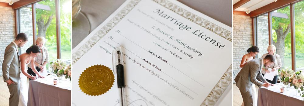 columbus-ohio-wedding-photographer-darby-house 39