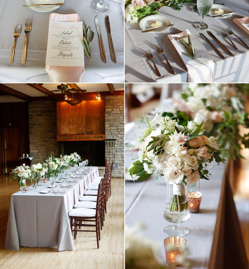 columbus-ohio-wedding-photographer-darby-house 40