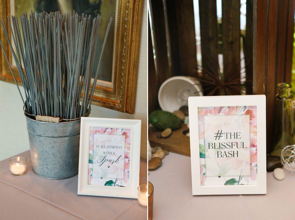 columbus-ohio-wedding-photographer-darby-house 41