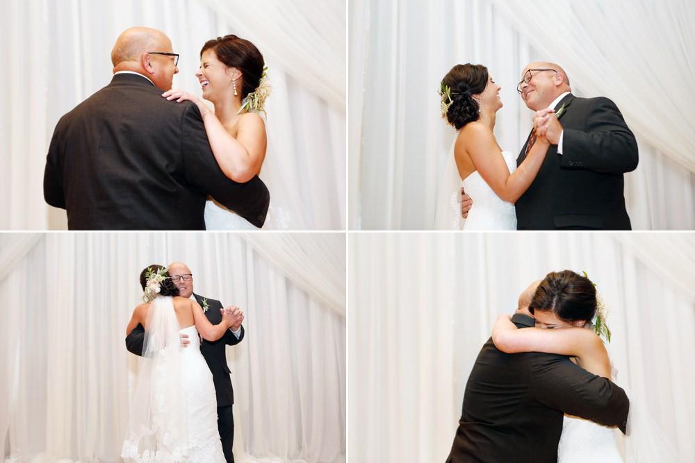 columbus-ohio-wedding-photographer-darby-house 46