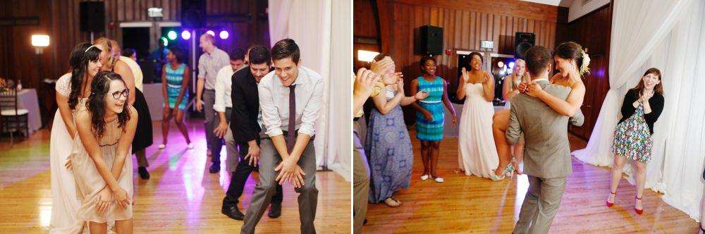 columbus-ohio-wedding-photographer-darby-house 47
