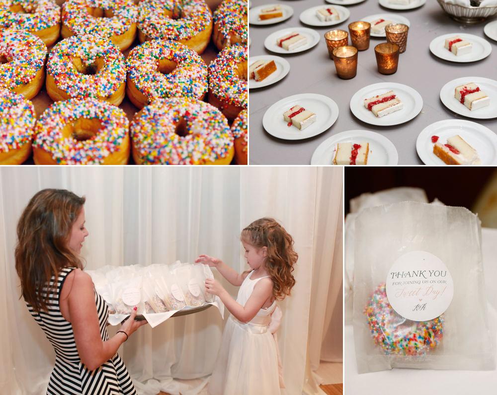 columbus-ohio-wedding-photographer-darby-house 48