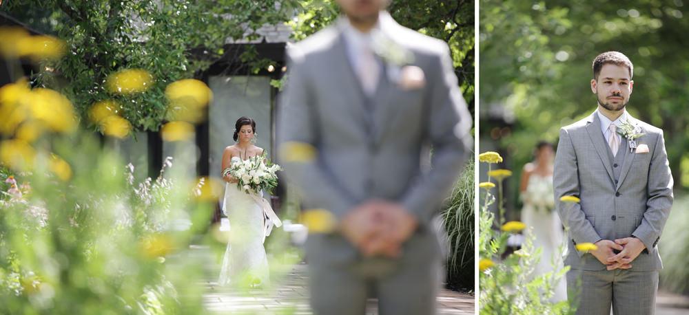 columbus-ohio-wedding-photographer-darby-house 414