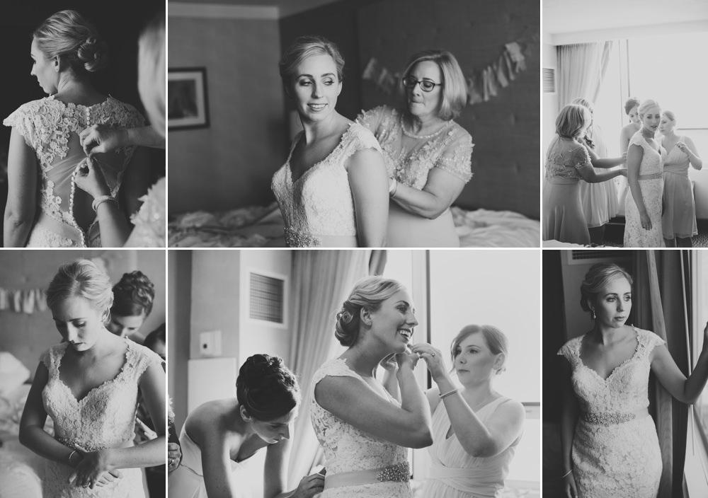 columbus-ohio-wedding-photographer-taylor-mansion-red-gallery-photo 07
