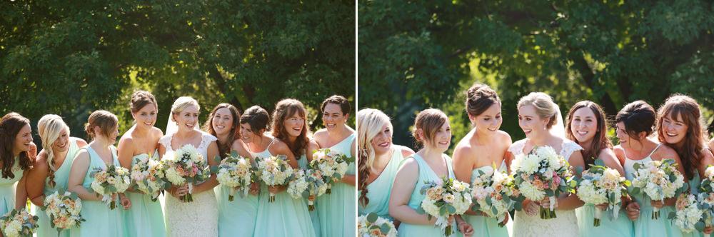 columbus-ohio-wedding-photographer-taylor-mansion-red-gallery-photo 13