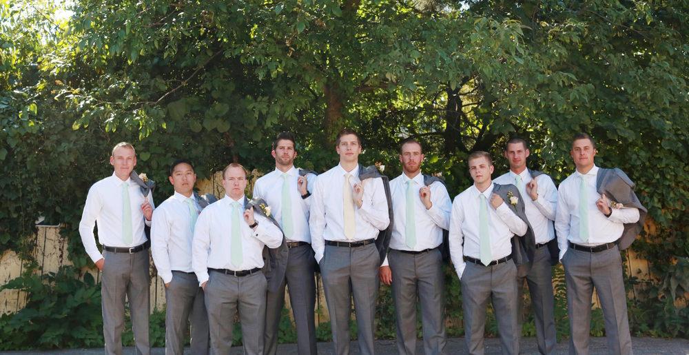 columbus-ohio-wedding-photographer-taylor-mansion-red-gallery-photo 17