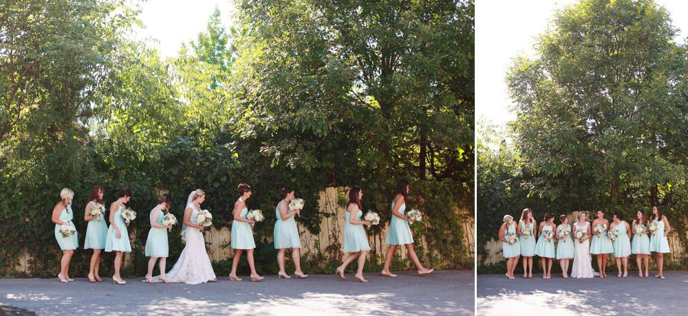 columbus-ohio-wedding-photographer-taylor-mansion-red-gallery-photo 21