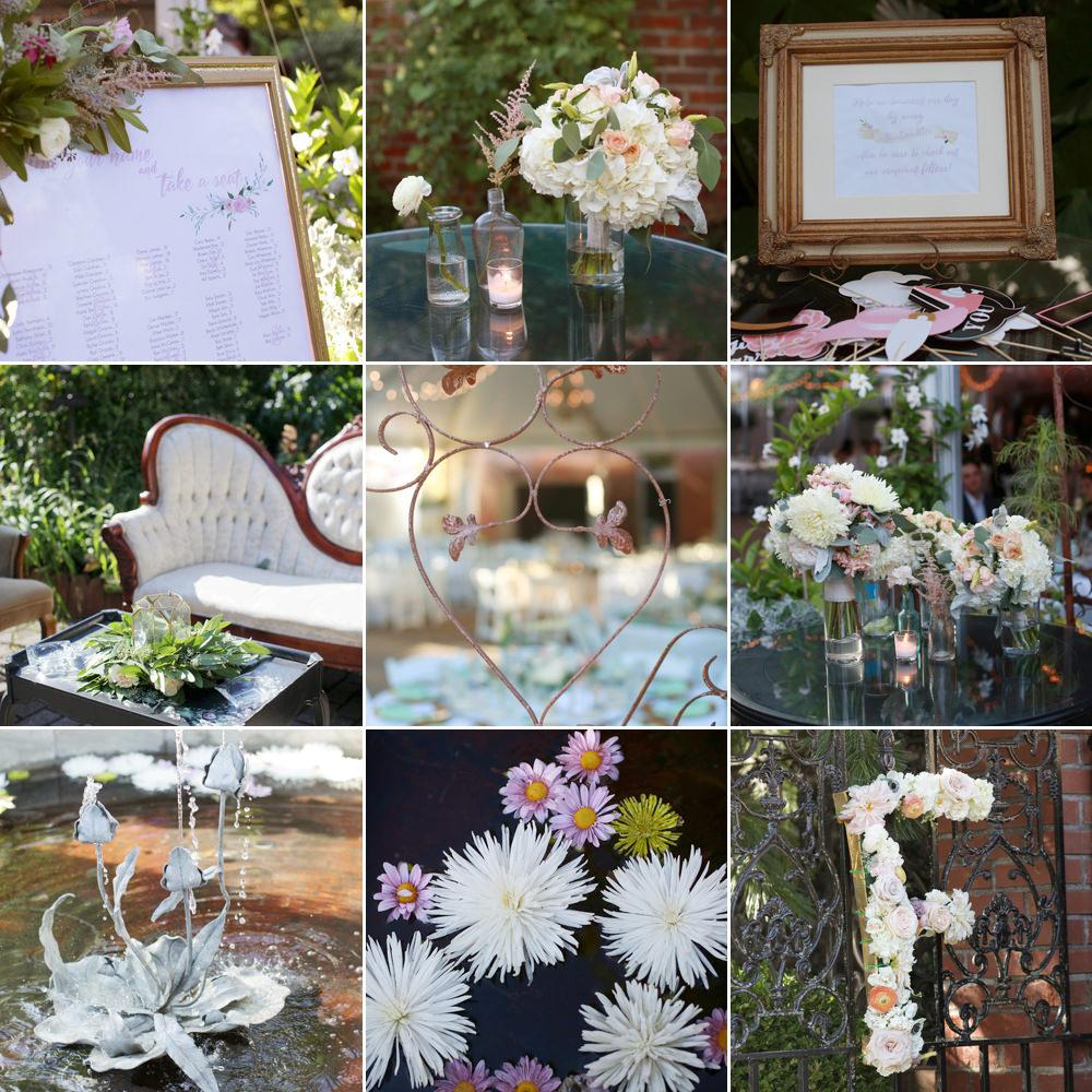 columbus-ohio-wedding-photographer-taylor-mansion-red-gallery-photo 27