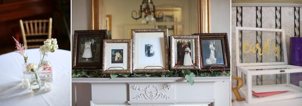 columbus-ohio-wedding-photographer-taylor-mansion-red-gallery-photo 29