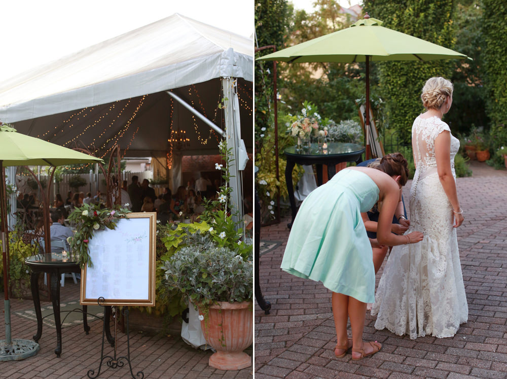 columbus-ohio-wedding-photographer-taylor-mansion-red-gallery-photo 31
