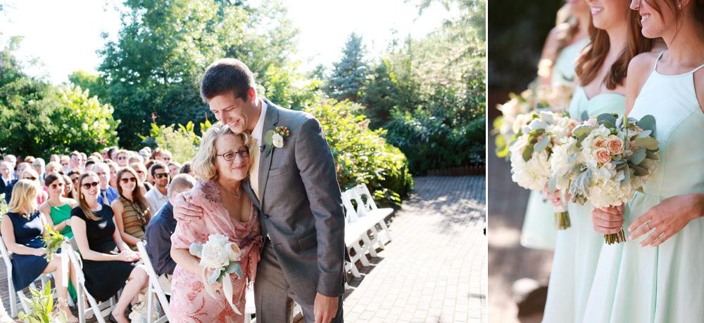 columbus-ohio-wedding-photographer-taylor-mansion-red-gallery-photo 33