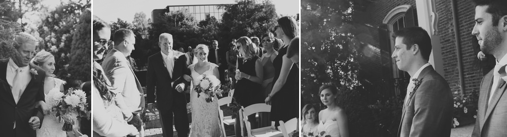 columbus-ohio-wedding-photographer-taylor-mansion-red-gallery-photo 35