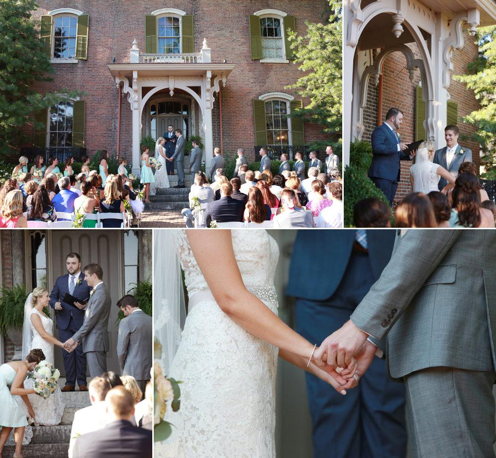 columbus-ohio-wedding-photographer-taylor-mansion-red-gallery-photo 36