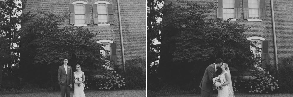 columbus-ohio-wedding-photographer-taylor-mansion-red-gallery-photo 43