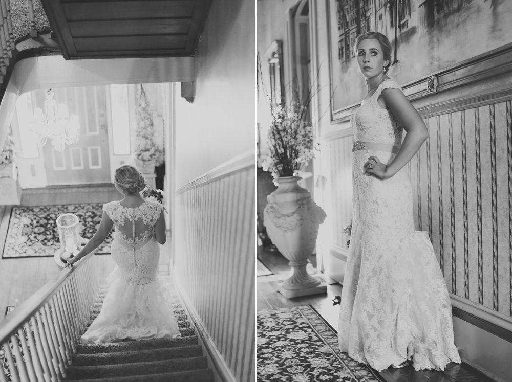 columbus-ohio-wedding-photographer-taylor-mansion-red-gallery-photo 47