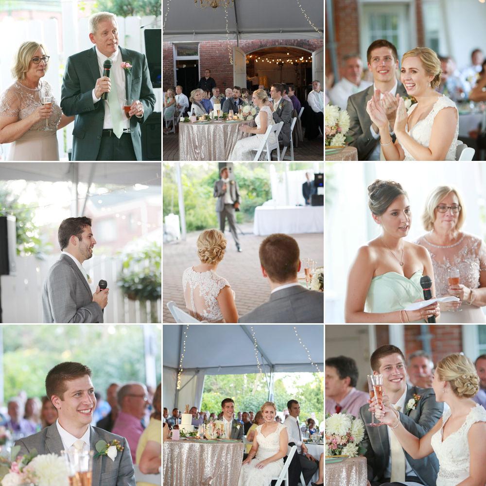 columbus-ohio-wedding-photographer-taylor-mansion-red-gallery-photo 50