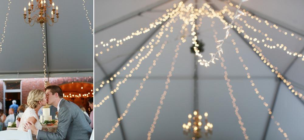 columbus-ohio-wedding-photographer-taylor-mansion-red-gallery-photo 51